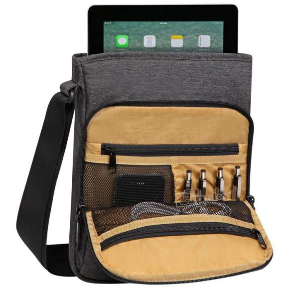 Newt Tablet Case torba na tablet - pokrowiec