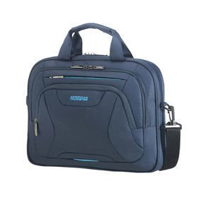 American Tourister At Work torba na laptop 13,3'' - 14,1'' tablet 10,1''