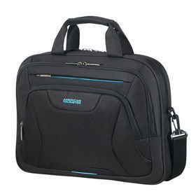 American Tourister At Work torba na laptop 15,6'' tablet 10,1''
