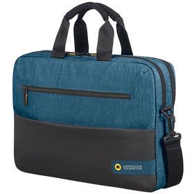 American Tourister City Drift torba na laptop 15,6''