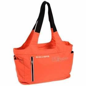 Athletic torba sportowa - fitness