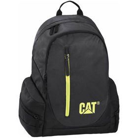 CAT Caterpillar BACKPACK Sports Edition plecak miejski na laptop 15,6''