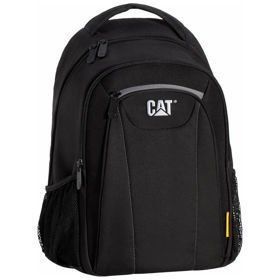 CAT Caterpillar Bizz Tools plecak miejski - laptop 14""