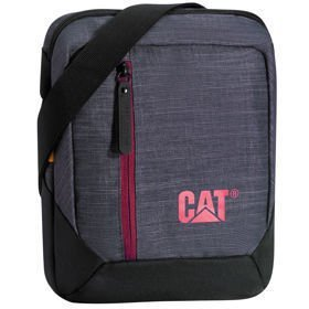 CAT Caterpillar The Project Fashion Edition torba na ramię / saszetka - tablet