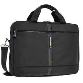Carlton Wall Street torba na laptop do 15,6""