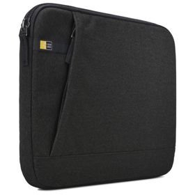 Case Logic Huxton etui na laptop 11,6''