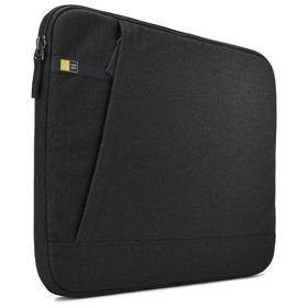 Case Logic Huxton etui na laptop 15,6''