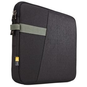 Case Logic Ibira etui na laptop 10''
