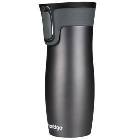 Contigo West Loop 470ml kubek termiczny