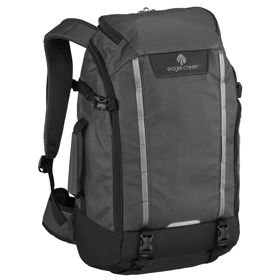 Eagle Creek Mobile Office Backpack plecak miejski na laptop 17""