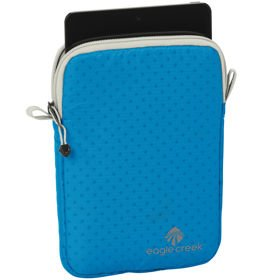 Eagle Creek Specter Mini-Tablet Sleeve pokrowiec na tablet 7,9""