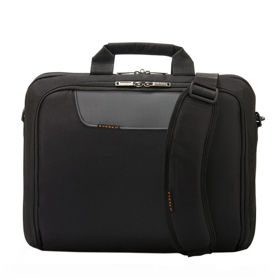 Everki Advance torba na ramię / laptop 16''