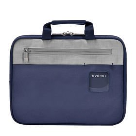 Everki ContemPRO Sleeve torba / pokrowiec na laptop do 11,6""