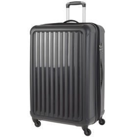 IT Luggage Pulsar duża walizka