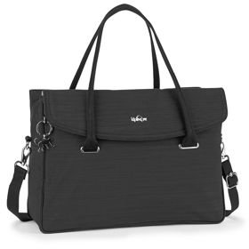 Kipling SUPERWORK torba damska na laptop 15''