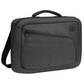 Ogio Newt Slim Case Dark Static torba na laptop 15''