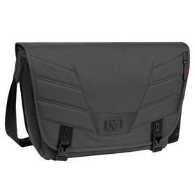 Ogio Renegade Messenger torba na laptop 15''
