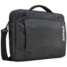 Thule Subterra MacBook Attache 13''  torba na laptop