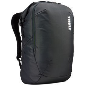 Thule Subterra Travel Backpack 34L plecak podróżny / laptop 15,6''