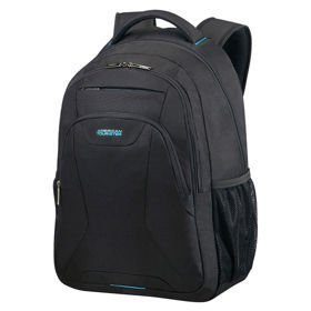 American Tourister At Work Laptop Backpack plecak miejski do pracy na laptop 17,3""