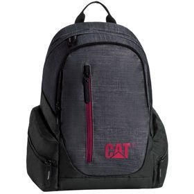 CAT Caterpillar The Project Fashion Edition plecak na laptop 15,6''