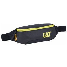 CAT Caterpillar WAIST BAG Sports Edition saszetka biodrowa / nerka