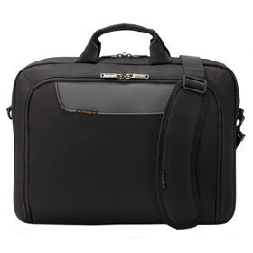 Everki Advance torba na ramię / laptop 17,3''