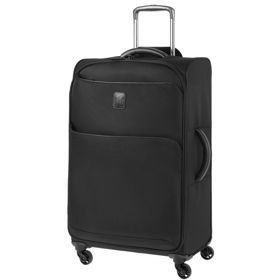 IT Luggage Megalite Orbit średnia walizka