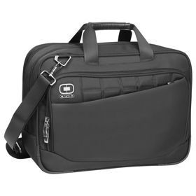 Ogio Instinct Top Zip torba na laptop 17''
