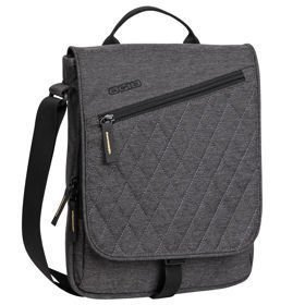 Ogio Newt Tablet Case torba na tablet - pokrowiec