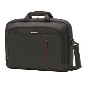 Samsonite GuardIT torba na laptop do 17,3""