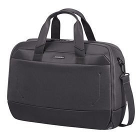 Samsonite Urban Arc torba na laptop do 16""
