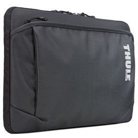 Thule Subterra MacBook Sleeve 13'' pokrowiec na laptop
