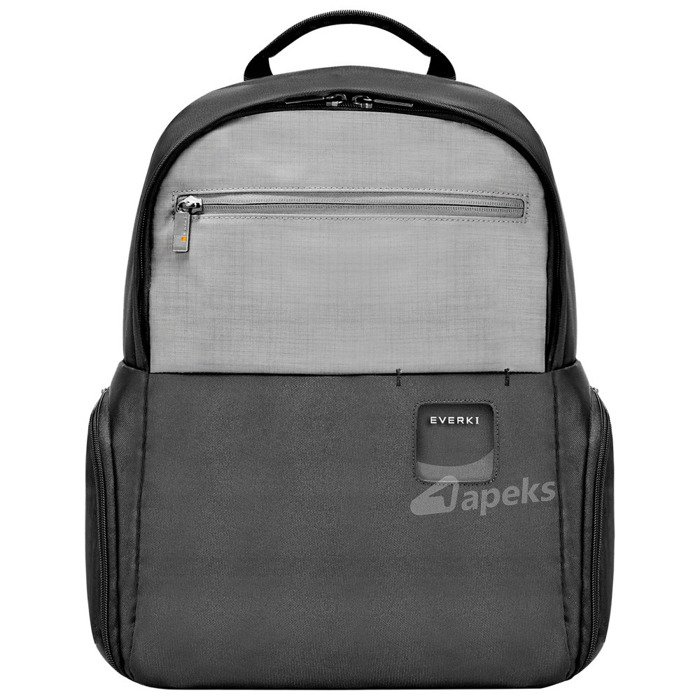 Everki ContemPRO Commuter plecak na laptop do 15,6''