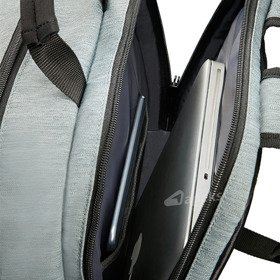 "American Tourister City Drift plecak na laptop do 14,1"" / tablet"