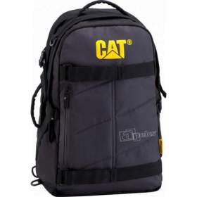 CAT Caterpillar BRYAN plecak / torba na laptop 17""