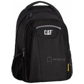 CAT Caterpillar Bizz. Tools plecak miejski - laptop 14""