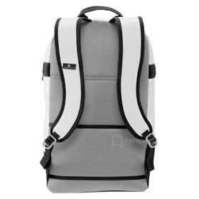 Eagle Creek No Matter What Classic Backpack plecak miejski na laptop 15""