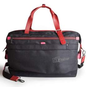 Golla Weekender bag GRACE torba podróżna - laptop i tablet