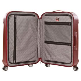 Travelite Elbe Two zestaw walizek / komplet / set /
