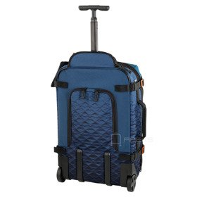 Victorinox Vx Touring Expandable Carry-On mała walizka na laptopa / torba na kółkach