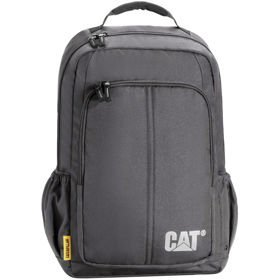 Caterpillar INNOVADO plecak na laptop 15,6'' CAT / Anthracite