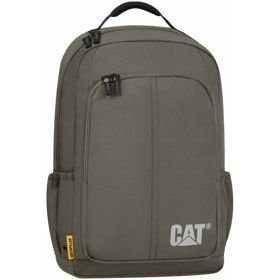 Caterpillar INNOVADO plecak na laptop 15,6'' CAT / zielony