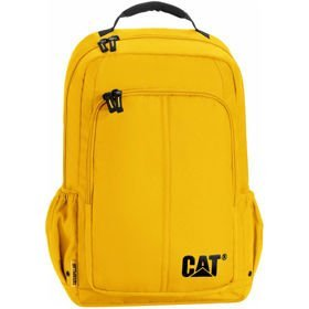 Caterpillar INNOVADO plecak na laptop 15,6'' Cat / Yellow
