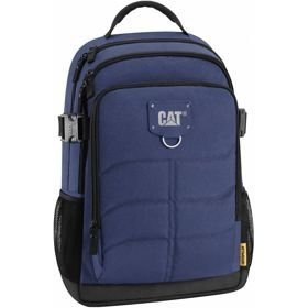 Caterpillar KENNETH plecak na laptop 15,6'' CAT / granatowy
