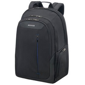 "Samsonite Guardit Up M plecak na laptopa 16"" / na tablet 10,1"" / czarny"
