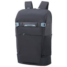 "Samsonite Hexa-Packs L miejski plecak na laptopa 15,6"" / Shadow Blue"