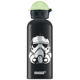 Sigg Kids Star Wars Rebel butelka / bidon 0.6L