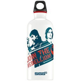 Sigg Kids Star Wars Rouge One butelka 0.6L