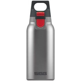 Sigg Thermo Hot&Cold One termos 0.3L / Brushed